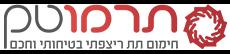 לוגו תרמוטק