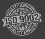 תקן ISO-9002
